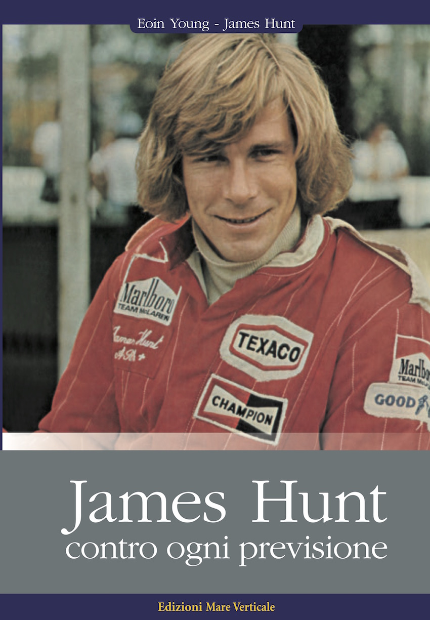 cover james hunt 850