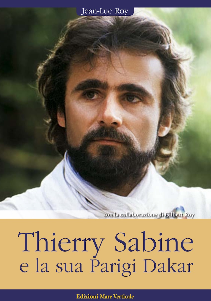 cover thierry sabine 850